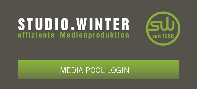 studio-winter-login